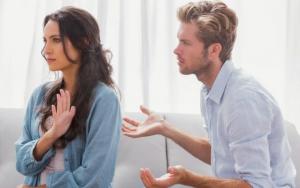 Bagaimana Cara menghadapi Istri Sering Marah? Ini 10 Solusinya