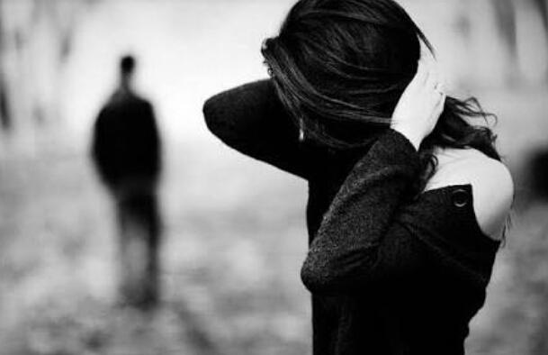 Kecewa Berat Lakukan Ini Ketika Cintamu Ditolak Berita Hikayat Ragam Pelayanan Publik