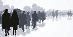 Migrasi: Pengertian, Penyebab, Jenis Hingga Penanggulangannya