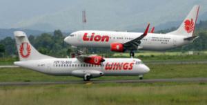 Berlaku September, Ini Daftar Tarif Bagasi Lion Air Grup Yang Baru