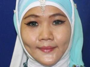 Selain Aulia, Ini Deretan Istri-istri Pembunuh Suami yang Sempat Viral di 2019