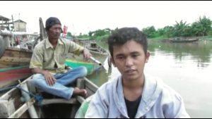 Walikota Medan Yang Baru Harus Perhatikan Pendidikan Anak Nelayan