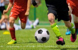 Tentang Sepakbola Sejarah Aturan Main Dan Lainnya Berita Info Publik Pelayanan Publik