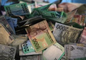 Tentang Uang: Pengertian, Sejarah, Fungsi Hingga Jenisnya