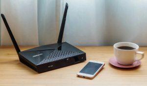 Apa itu Router? Berikut Pengertian, Fungsi Hingga Macamnya