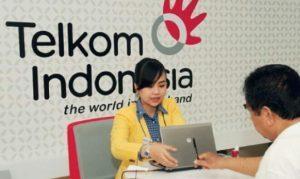 Telkom Indonesia Buka Lowongan Besar-besaran! Cek Syaratnya Disini