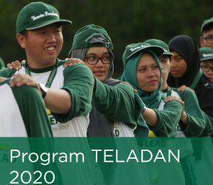 Beasiswa Tanoto Foundation Dibuka untuk 9 PTN, Ayo Siapkan Berkasmu!!