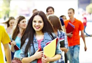 Tata Cara Mengajukan Surat Aktif Kuliah