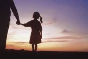 Apa Itu Akta Perwalian, Manfaat dan Bagaimana Cara Membuatnya?