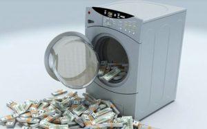 Apa Itu Pencucian Uang, Bagaimana Sistem dan Cirinya?