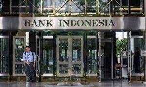 Rekrutmen Pegawai Bank Indonesia, Buruan Lihat Syarat dan Cara Mendaftar Disini