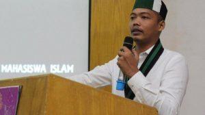 HMI Dukung Penuh Samsir Pohan Pimpin KNPI Sumut