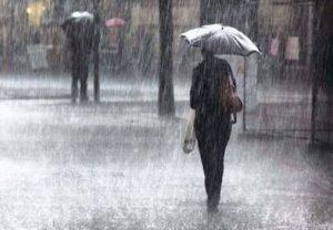 Catat! Ini Daerah yang Masih Dihantui Hujan Deras dan Banjir Hingga Maret 2020