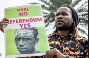 Referendum: Pengertian, Jenis, Hingga Peraturan Pelaksanaannya