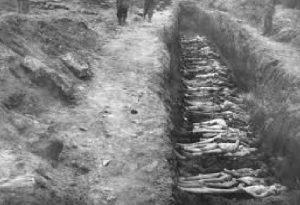 Genosida: Pengertian, Bentuk, dan Contohnya