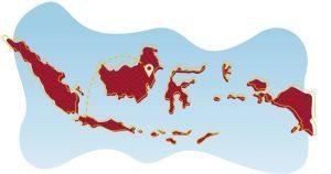 Peta: Pengertian, Tujuan, Jenis dan Penggunaannya