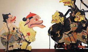 Apa Arti Togog, Alasan Kenapa Sering Disebut di Medsos
