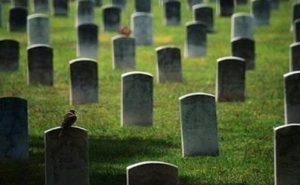 Cara Mengurus Surat Kematian Keluarga