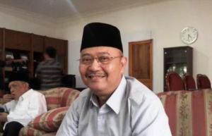OTT Walikota Medan, Barang Buktinya Rp200 Juta