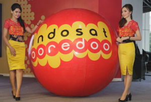 Lowongan Kerja Indosat Ooredoo Medan Tamatan Minimal SMA, Antar Lamaran Langsung Interview