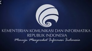 Lowongan Kerja di Kominfo RI, Buruan Daftar Sebelum 31 Oktober