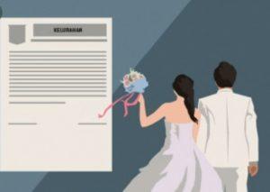 Panduan Mengurus Surat Keterangan Belum Menikah