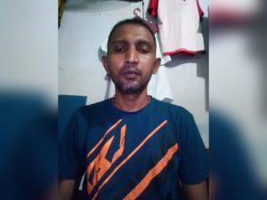 Pria Ini Ditahan Karena Tak Sengaja Membunuh Majikan, Padahal Dia Membela Diri saat Dipukuli Bertubi