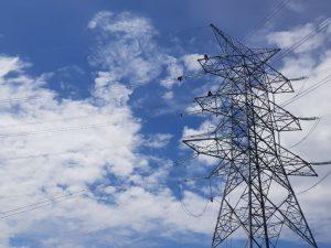Kementerian ESDM Targetkan Kapasitas Litrik Naik Jadi 74,8 GW Tahun 2020