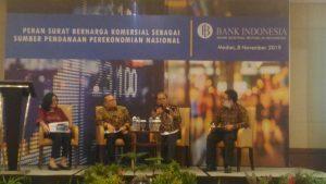 Manfaat SBK dalam Pengembangan Ekonomi di Sumut