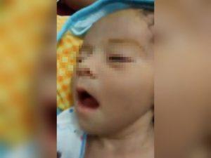 Bayi Sekarat Umur 10 Hari Terpaksa Dibawa Pulang dari RS karena Biaya Medis
