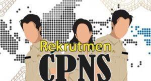Lowongan CPNS di BKKBN Dibuka, Ini Formasi yang Paling Dibutuhkan