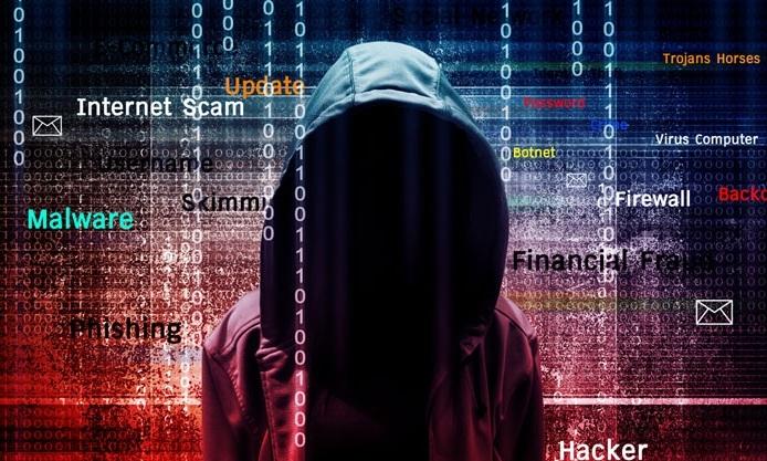 Pengertian Cybercrime Bahayanya Jenis Hingga Hukumnya Di Indonesia Berita Info Publik Pendidikan Pelayanan Publik