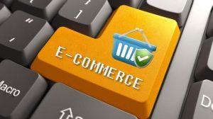 Arti E-Commerce, Jenis, Manfaat, Keuntungan dan Kerugiannya