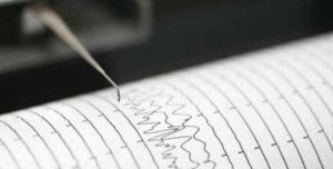 Musim Bencana, Ini yang Harus Anda Lakukan Saat Gempa