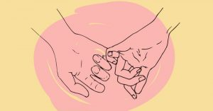 Hukum Azl, Menumpahkan Mani di Luar Rahim untuk Mengatur Kehamilan