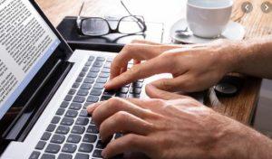 Ingin Nulis Novel dan Dibayar, Ini Deretan Platform yang Bisa Kamu Manfaatkan