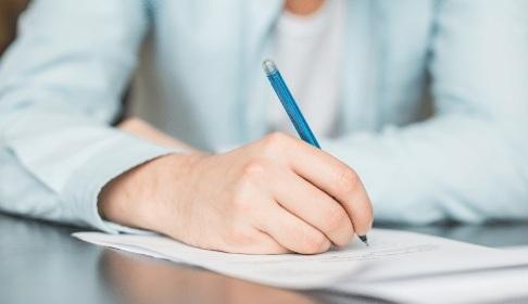 Contoh Surat Ahli Waris Untuk Berbagai Keperluan Berita Info Publik Pendidikan Pelayanan Publik