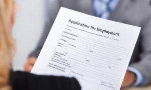 Anak Perusahaan BUMN PT Antam Buka Lowongan, Baca Syarat dan Cara Mendaftar Disini