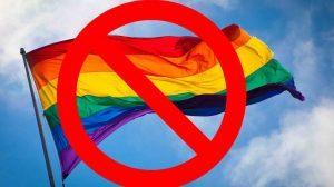 Kejaksaan RI Tutup Pintu untuk Pelamar CPNS yang LGBT