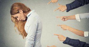 Body Shaming dan Bullying, Contoh, Dampak, dan Ancaman Hukumannya