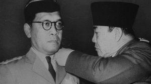 Sosok PNS Pertama di Indonesia Ternyata Pahlawan Nasional