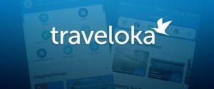 Traveloka Sedang Buka Lowongan Kerja, Yuk Cek Syaratnya Disini
