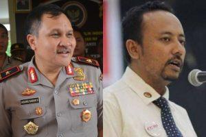 2 Pejabat Baru akan Bertugas di Banten, Lihat Sosok Mereka