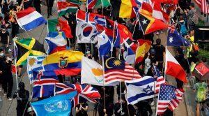 Pengertian Hubungan Internasional, Konsep, Hingga Prospeknya