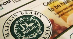 Cara Mendapatkan Sertifikat Halal MUI untuk Produk Makanan dan Kosmetik