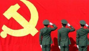 Komunisme: Pengertian, Sejarah, Ciri, Hingga Alasan Tidak Diterima di Indonesia