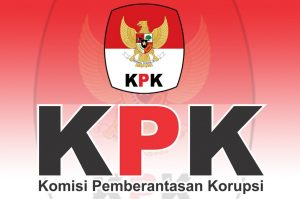 KPK: Akhir Tahun Bukan untuk Habis-habiskan Anggaran