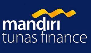 Lowongan Staff Keuangan Hingga Kepala Area di Anak Usaha Bank Mandiri, Pendidikan Minimal D3