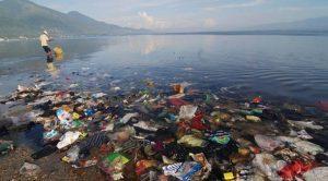 Pencemaran Lingkungan: Pengertian, Jenis, Dampak dan Penanggulangannya
