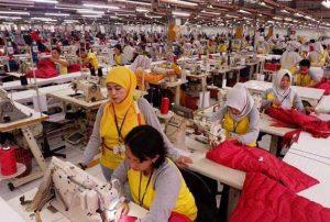 Arti Perusahaan Manufaktur, Sistem Kerja, Hingga Jenisnya